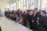 osnovna skola Dositej Obradovic Doboj foto Rade Tesic 2