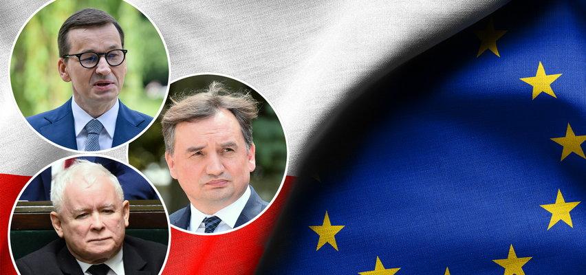 Do krajów Unii już płyną miliardy z Funduszu Odbudowy. A co z Polską?