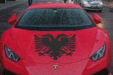 albanska mafija