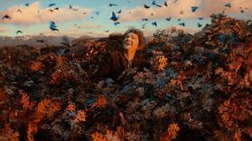 """""""Hobbit: Pustkowie Smauga"""": przygody ciąg dalszy - recenzja"""