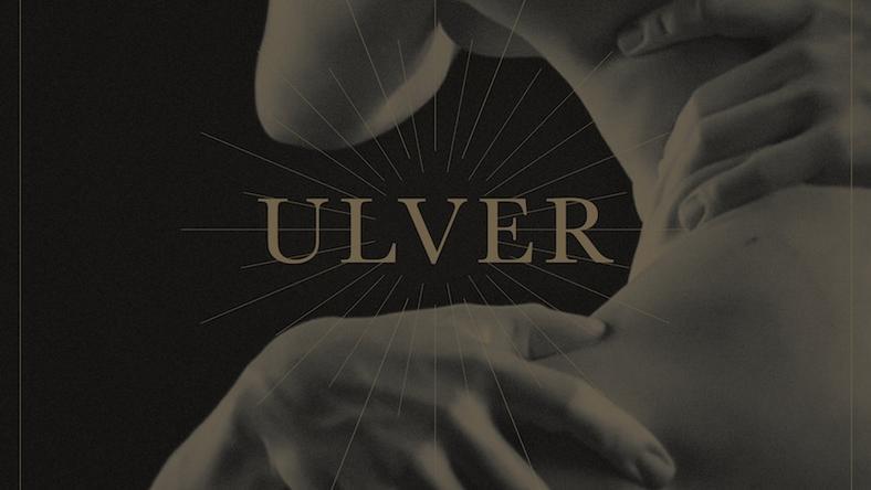 "ULVER – ""The Assassination of Julius Ceasar"""