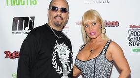 Ice-T tęskni za hip-hopem z przesłaniem