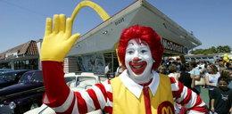W tych krajach McDonald's nie istnieje. Dlaczego?