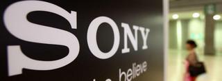 UE: KE rozbiła zmowę Sony, Sanyo, Panasonica i Samsunga - windowały ceny baterii do ładowania