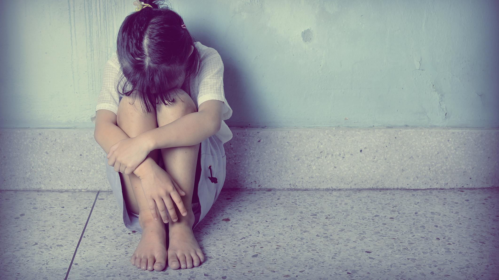 Molestowanie dzieci. Zniknął materiał dowodowy