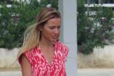 Jelena Ðokovic