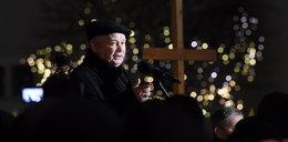 Wygwizdali Kaczyńskiego. Udało się im zniszczyć przemówienie prezesa?