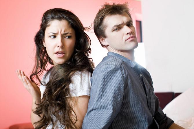 Da li vi i vaš partner govorite istim jezikom ljubavi