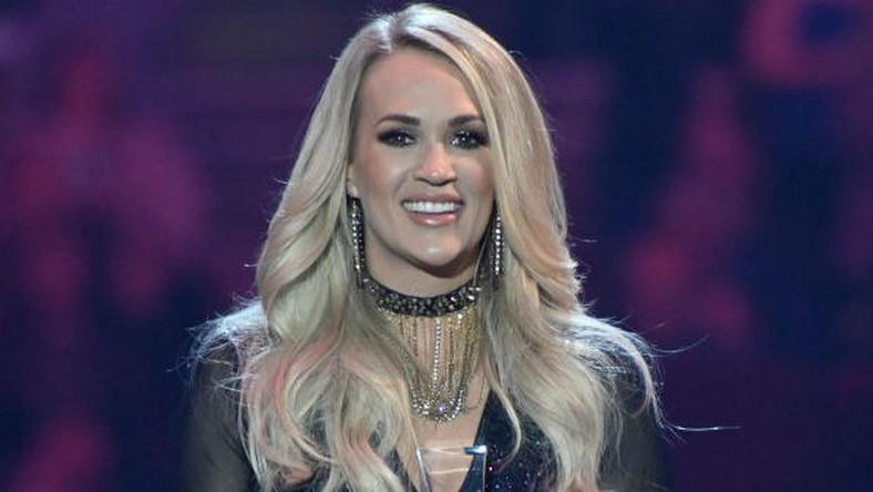 Inside Carrie Underwood's Net Worth