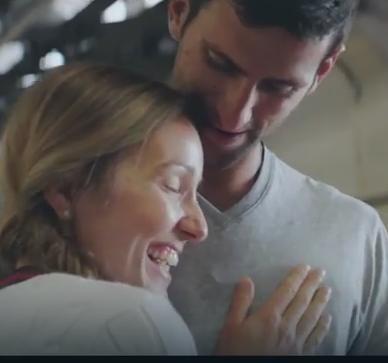 Novak Đoković se u Jelenu zaljubio na prvi pogled