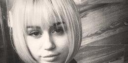 Miley Cyrus zmieniła fryzurę