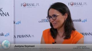 Justyna Szymani: Z produktów marki własnej Biedronki dla dzieci usunęliśmy barwniki i konserwanty