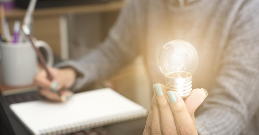 Na liście New Europe 100 znajdują się liderzy innowacji w państwach Europy Środkowo-Wschodniej