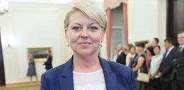 Prezes Związku Polaków na Białorusi skazana! Trafi do aresztu