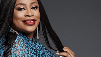 Sinach: The makings of an African superstar [Pulse Interview]