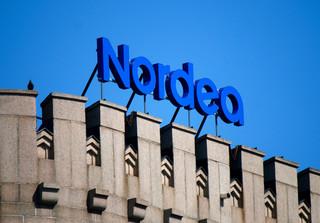 Jak wyprać 700 mln euro? Nordea Bank zamieszany w skandal z wyprowadzaniem pieniędzy z Rosji