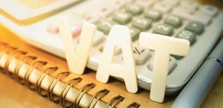 Zmiany w VAT 2019: Biała lista podatników zminimalizuje ryzyko wciągnięcia w podatkowe oszustwo
