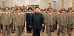 Kim Dzong-Un dostał nagrodę za pokój i sprawiedliwość. To kpina?