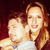 SARA SE ODREKLA KARIJERE ZBOG LJUBAVI: Bila je ŠAMPIONKA, ali sa Vanjom Grbićem je dobila NAJVAŽNIJE trofeje