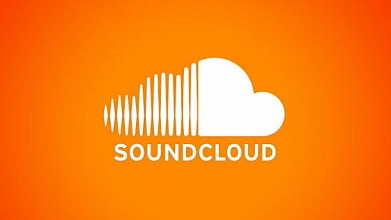 SoundCloud zwalnia 40 proc. swej kadry