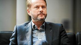 Zamieszanie wokół referendum w Warszawie. Artur Żmijewski zdziwiony