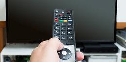 Będą nowe darmowe kanały telewizji