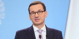 Premier Morawiecki zapowiada większe środki na onkologię
