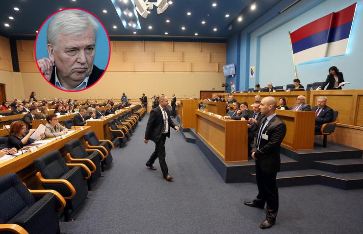 narodna skupstina rs marko pavic