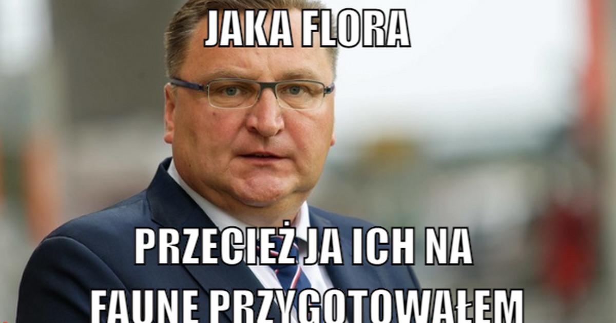 Legia - Flora: Legia wygrywa z mistrzem Estonii po męczarniach ...