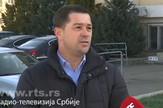 predsednik opštine Leposavić