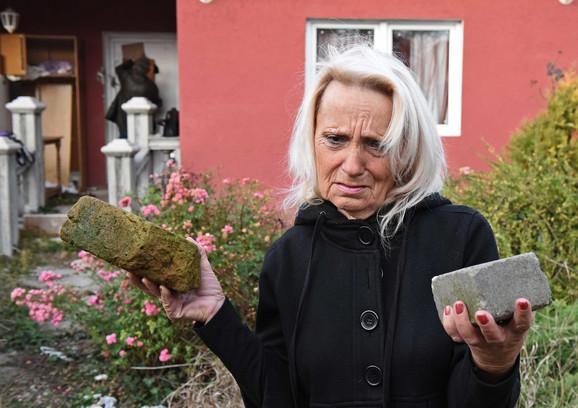 Vera Nikolić