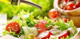 Wystarczy jeden składnik, by twoja sałatka była zdrowsza