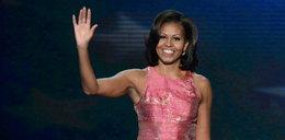 Ile waży Michelle Obama? Mówią, że 117 kg! Porównujcie zdjęcia