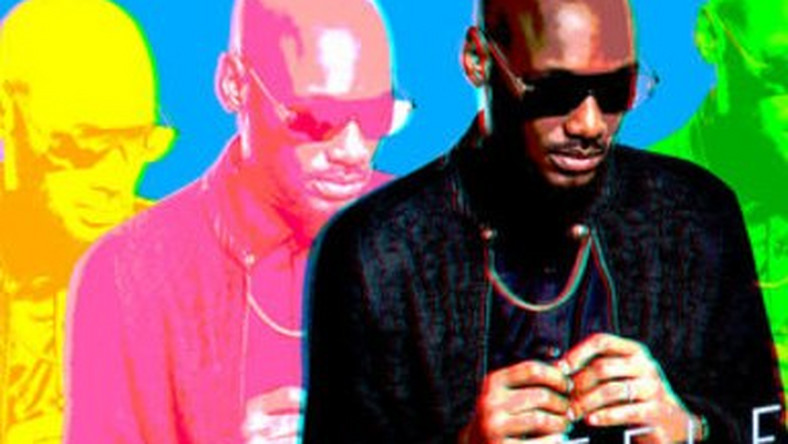 2Baba delivers a party starter with 'Gaga Shuffle'