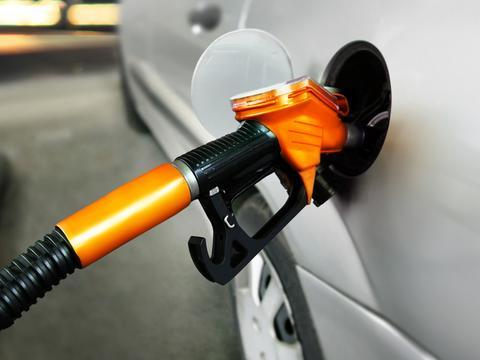 Paliwa: ceny w górę