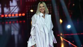 The Voice Kids: Natalia Nykiel gościem specjalnym finałowego odcinka