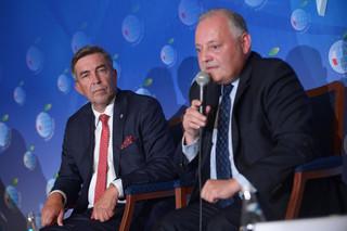 Prezes PGE: Deklarujemy pełną współpracę ze stroną czeską, by zakończyć międzynarodowy spor o Turów