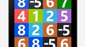 Blocky Numbers - recenzja polskiej gry, która da wam popalić