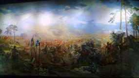 Wilno: wystawa poświęcona 600-leciu bitwy pod Grunwaldem