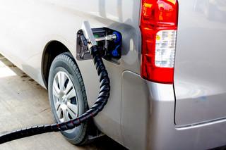 Zakup pojazdów na paliwa alternatywne. Ile będzie wynosić wsparcie rządowe?