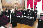 sabor liturgija17 foto SPC (4)
