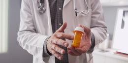Prokuratorzy kryją mafię lekową?