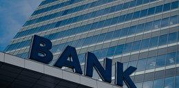 Nie rób tego z bankiem, bo to się nie opłaca