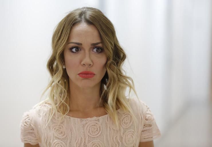 Marijana Mićić