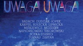 Urszula Dudziak, Kuba Badach, Grzegorz Turnau i inni z okazji 20-lecia PAH