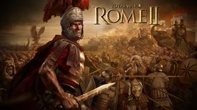 """Recenzja """"Rome 2: Total War"""" - dobrze się dzieje w państwie rzymskim"""