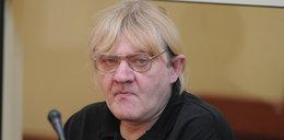 Trynkiewicz wymieniał się z kolegą pornografią?