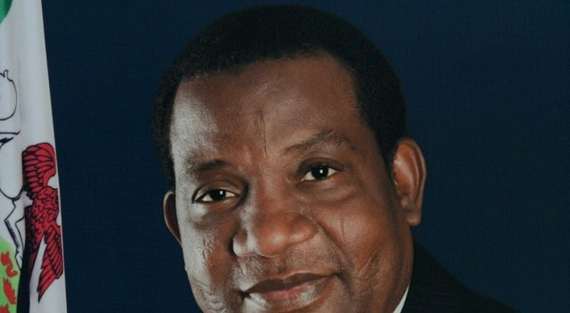 Supplementary Election: Lalong reacts following victory at the polls