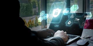 Cyberbezpieczeństwo w branży e-commerce