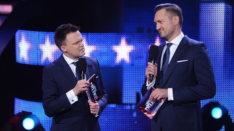 """Adrian Makar zwycięzcą siódmej edycji """"Mam Talent!"""""""